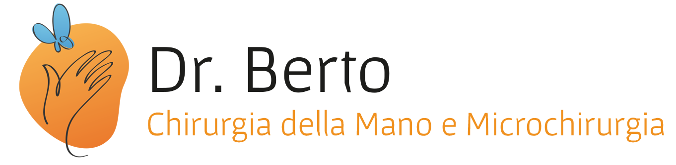 Dr Berto